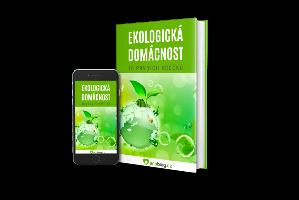 Získat ZDARMA ebook Ekologická domácnost